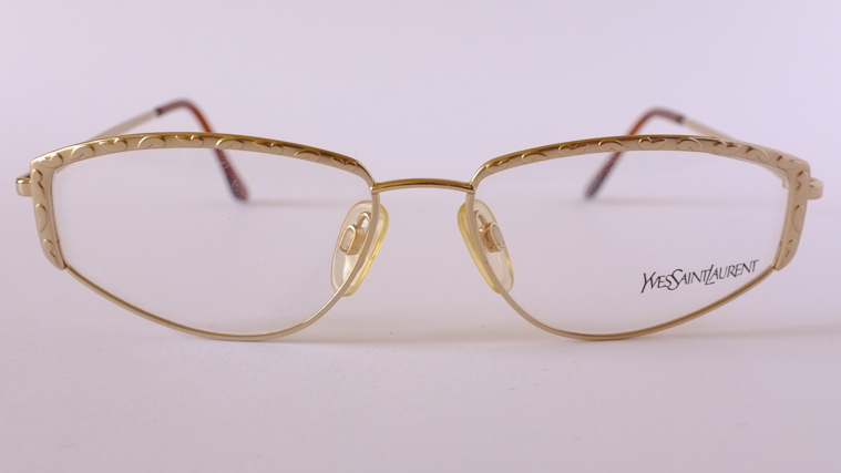 Yves Saint Laurent 4043
